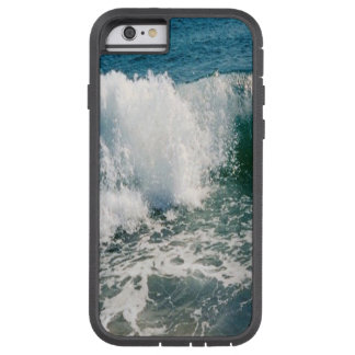 Breaking Ocean Wave Tough Xtreme iPhone 6 Case
