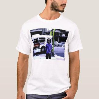 Breaking Peter T-Shirt