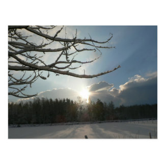 breaking-the-clouds-on-winter-day_magnus_rosendahl postcard