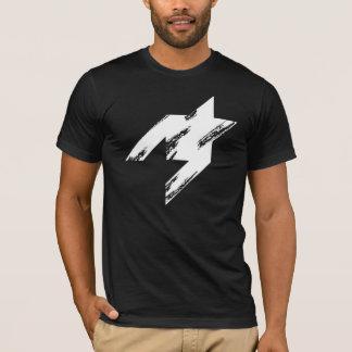 Breaking the Pattern T-Shirt