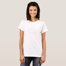 Breaking The Silence Suicide Prevention Awareness T-Shirt