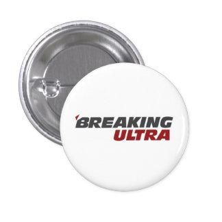 Breaking Ultra Button