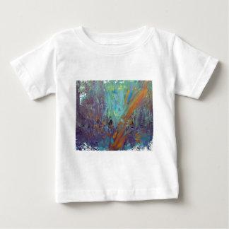 Breakthrough Baby T-Shirt