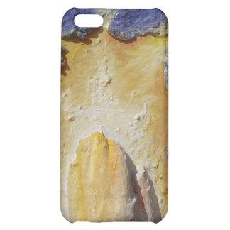Breakthrough iPhone Case Case For iPhone 5C
