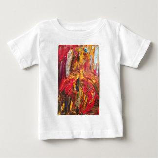 Breakup Baby T-Shirt