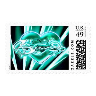Breanna Stamp