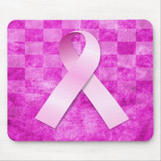 Breast Awareness Mousepad