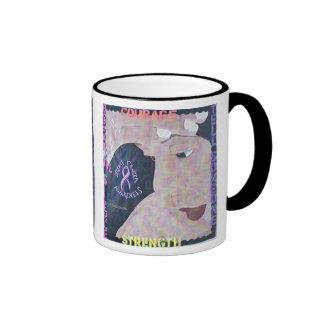 Breast Cancer Awareness 001.jpg Ringer Mug