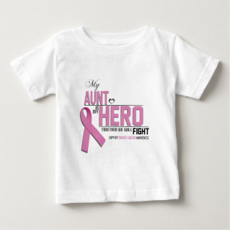 Breast Cancer Awareness: aunt Tee Shirt
