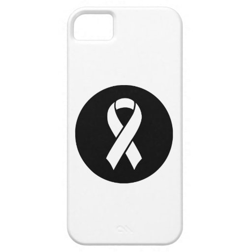 Breast Cancer Awareness Ideology iPhone 5 Covers
