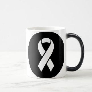 Breast Cancer Awareness Ideology Magic Mug