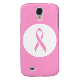 Breast Cancer Awareness iPhone 3 Case