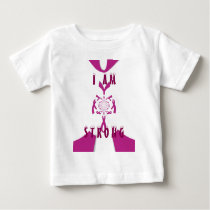 Breast Cancer Awareness  Latest Breast tee shirt