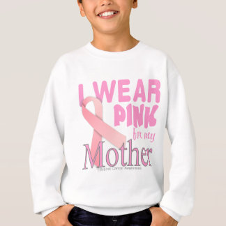 breast cancer awareness mother.png sweatshirt