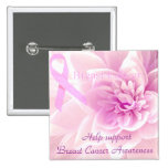 Breast Cancer Awareness_ Pin