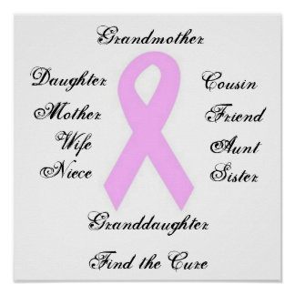 Edward virgula breast cancer