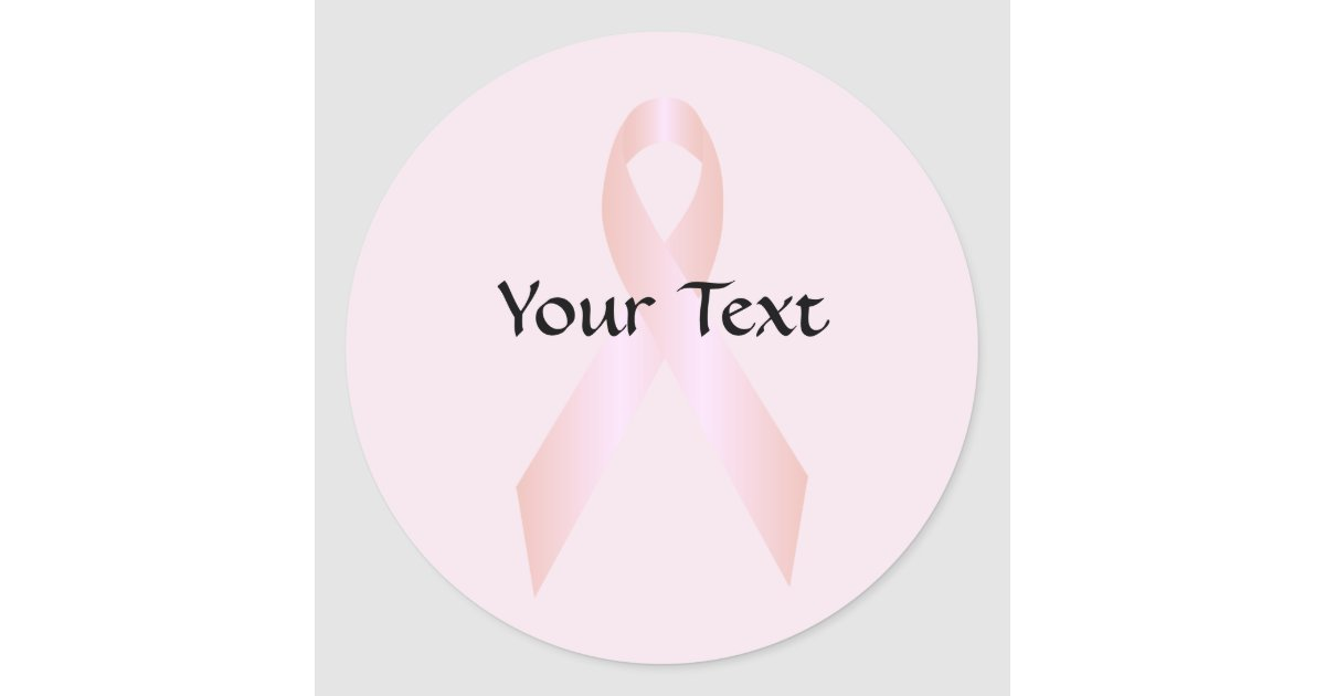 sarah annotated bibliography breast cancer2 091214 Breast cancer is a frightening disease it can be fatal, and while two thirds of the cases occur among mature women, it also strikes younger females and about nine.