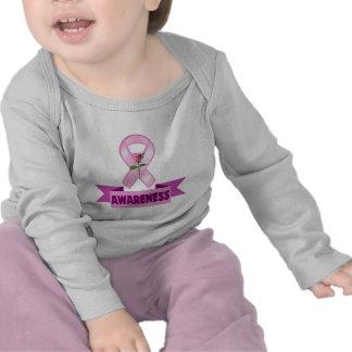 Breast Cancer Awareness Shirt