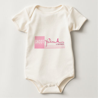Breast-Cancer-Awareness-shirt.png Baby Bodysuit