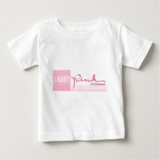 Breast-Cancer-Awareness-shirt.png Baby T-Shirt