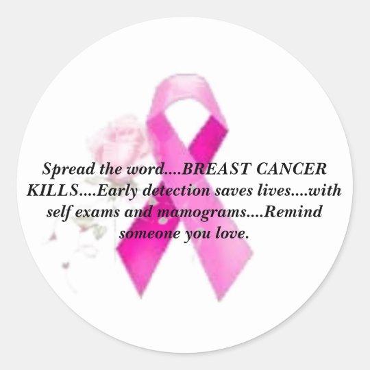 7364d6ebcac7 Breast Cancer Awareness