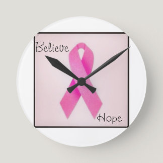 Breast cancer clock