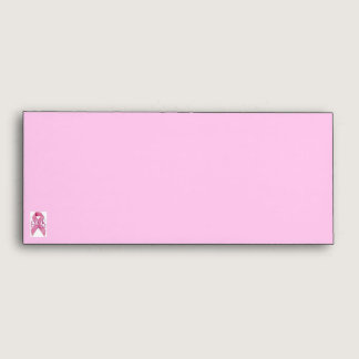 breast cancer envelope