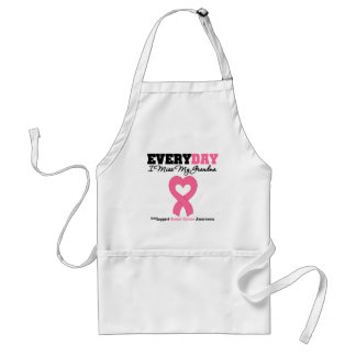 Breast Cancer Every Day I Miss My Grandma Aprons