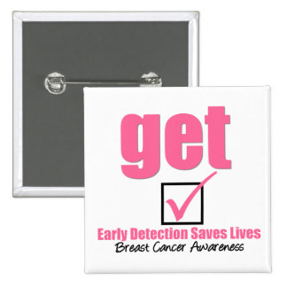 Breast Cancer Get Checked v1 Pins