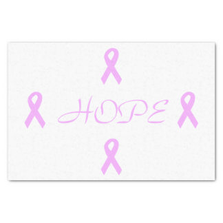 breast cancer paper Best place buy custom essay a research paper on breast cancer dissertation games custom writing hoodies.
