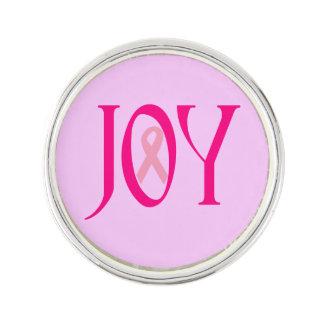 Breast Cancer Joy