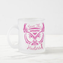 Breast Cancer Mug