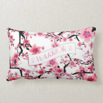 Breast Cancer Pillow Mastectomy Pillow Awareness