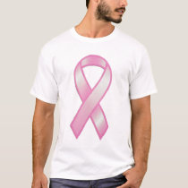 Breast Cancer Shirt