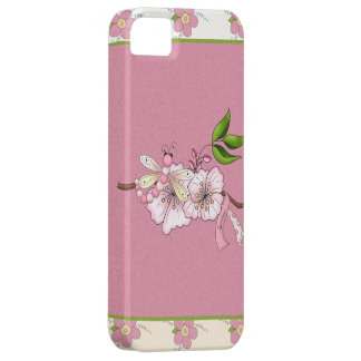 Breast Cancer Survivor Case Mate iPhone4 Case iPhone 5 Covers