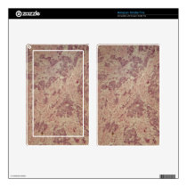 Breast cancer under the microscope kindle fire skins