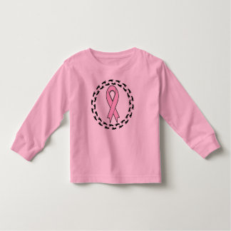 Breast Cancer Walk T-Shirt