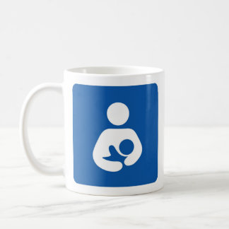 Breastfeeding Awareness Mugs