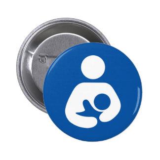 Breastfeeding button #2