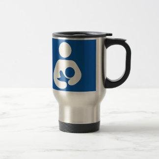 Breastfeeding Support Coffee Mugs