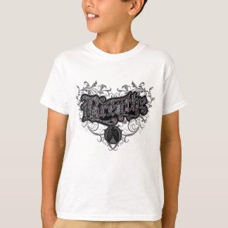 Breath - Cystic Fibrosis T-Shirt