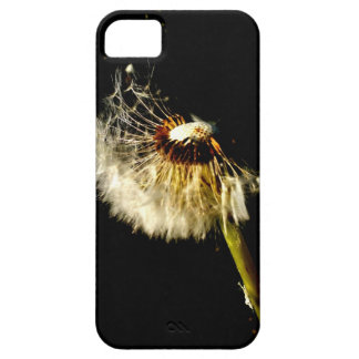Breath flower iPhone 5 cases