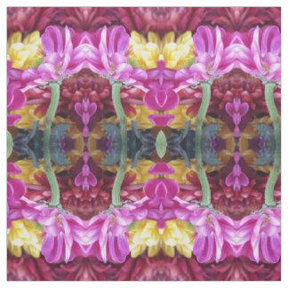 Breath in Spring Fabric