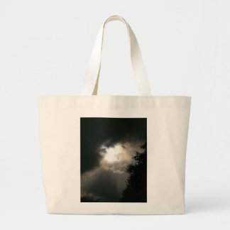 Breath of God Bag