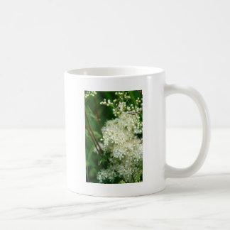 Breath of Romance Coffee Mug