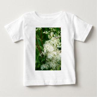 Breath of Romance Infant T-shirt
