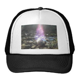 Breath-taking Inspiration Hats
