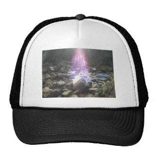 Breath-taking Inspiration Trucker Hat