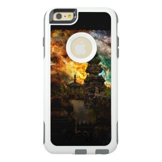 Breathe Again Bail OtterBox iPhone 6/6s Plus Case