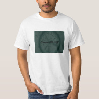 Breathe For Me T-Shirt